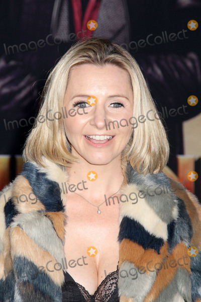 Beverley Mitchell Photo - Beverley Mitchell 12092019 Jumanji The Next Level Premiere held at the TCL Chinese Theatre in Hollywood CA Photo by Kazuki Hirata  HollywoodNewsWireco