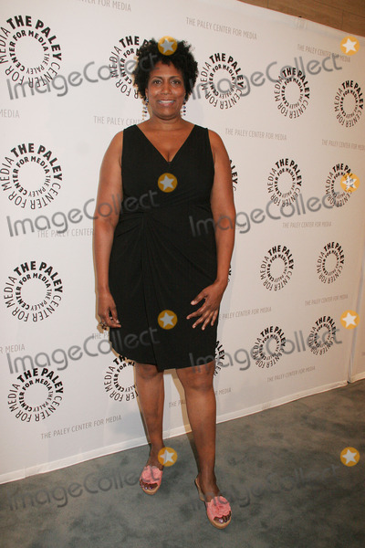 Nancy Giles Photo - Nancy Giles 09132013 China Beach 25 Years Later 2013 PaleyFest held at the Paley Center for Media in Beverly Hills CA Photo by Kazuki Hirata  HollywoodNewsWirenet