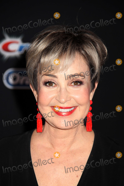 Annie Potts Photo - Annie Potts 06112019 Toy Story 4 Premiere held at the El Capitan Theatre in Hollywood CA Photo by Kazuki Hirata  HollywoodNewsWireco