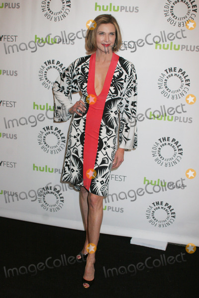 Brenda Strong Photo - Brenda Strong03102013 PaleyFest 2013 Honoring Dallas held at the Saban Theatre in Beverly Hills CA Photo by Kazuki Hirata  HollywoodNewsWirenet
