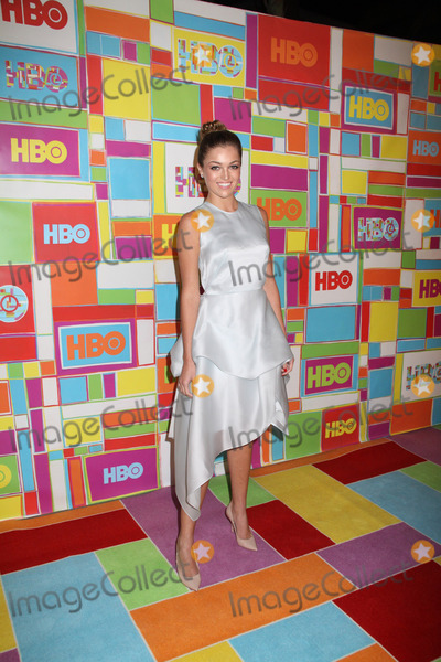 Lili Simmons Photo - Lili Simmons 08252014 The 66th Annual Primetime Emmy Awards HBO After Party held at the Pacific Design Center in West Hollywood CA Photo by Izumi Hasegawa  HollywoodNewsWirenet