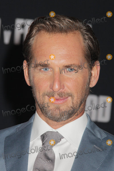 The Specials Photo - Josh Lucas 11042019 The Special Screening of Ford v Ferrari held at TCL Chinese Theater in Los Angeles CA  Photo by Izumi Hasegawa  HollywoodNewsWireco