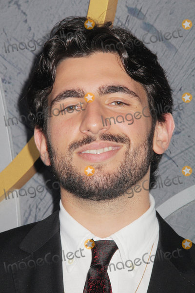 Adam Gabay Photo - Adam Gabay 09222019 The 71st Annual Primetime Emmy Awards HBO After Party held at the Pacific Design Center in West Hollywood CA Photo by Izumi Hasegawa  HollywoodNewsWireco