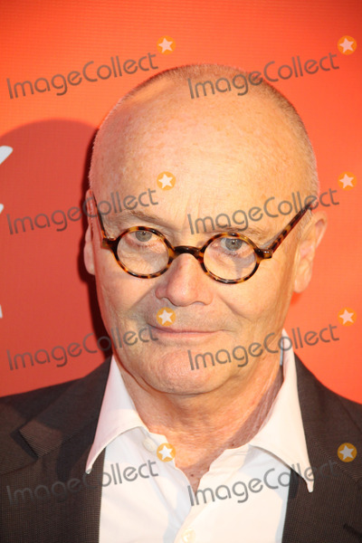 Creed Bratton Photo - Creed Bratton 04252013 Second Annual Hilarity For Charity Benefiting The Alzheimers Association held at Avalon Hollywood in Hollywood CA Photo by Izumi Hasegawa  HollywoodNewsWirenet