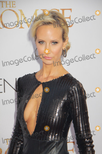 Lady Victoria Hervey Photo - Lady Victoria Hervey 04122017 The US Premiere of The Promise held at the TCL Chinese Theater in Hollywood CA Photo by Izumi Hasegawa  HollywoodNewsWireco