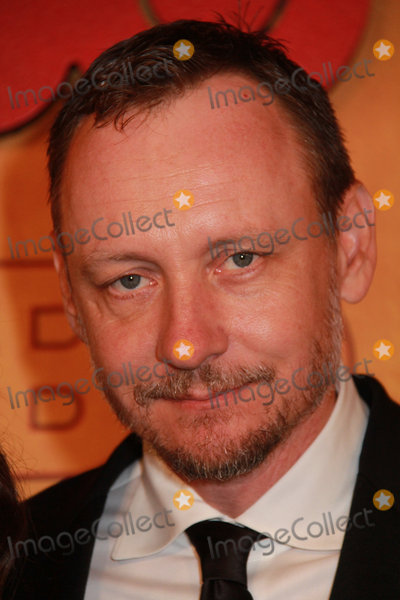 Alec Berg Photo - Alec Berg 09172017 The 69th Annual Primetime Emmy Awards HBO After Party held at the Pacific Design Center in West Hollywood CA Photo by Izumi Hasegawa  HollywoodNewsWireco
