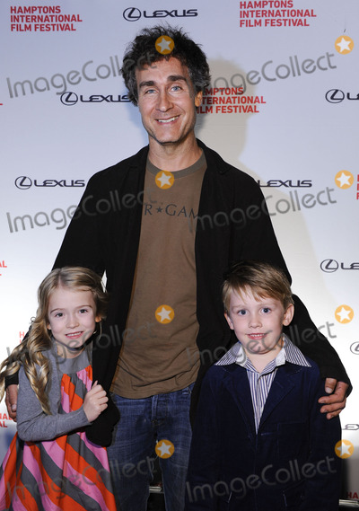 Ashley Gerasimovich Photo - (L-R) Actress Ashley Gerasimovich director Doug Liman and actor Quinn Broggy attend the Fair Game screening during the 2010 Hamptons International Film Festival in East Hampton NY on October 8th 2010 (Pictured Ashley Gerasimovich Doug Liman Quinn Broggy)