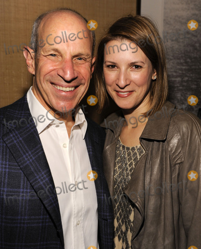 Jonathan Tisch Photo - Executive producer Jonathan Tisch and his wife Lizzie Tisch (R) attend the after party for Love Etc during the 2010 Hamptons International Film Festival at Race Lane Restaurant in East Hampton NY on October 8th 2010 (Pictured Jonathan Tisch Lizzie Tisch)  EXCLUSIVE