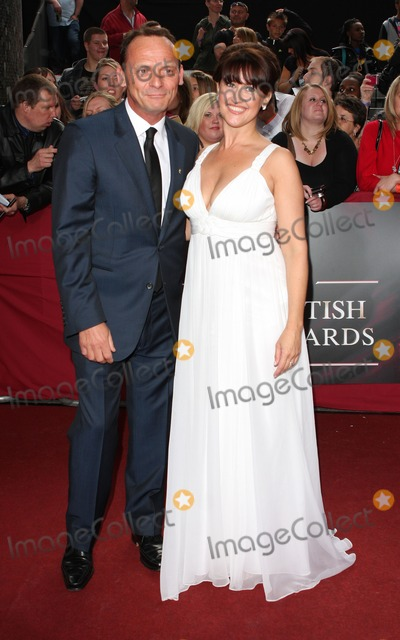 Angela Lonsdale Photo - London UK Perry Fenwick and Angela Lonsdale at the 2009 British Soap Awards held at the BBC Television Centre in London 9th May 2009 Keith MayhewLandmark Media