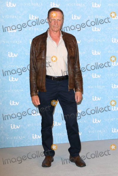 Andrew Bickell Photo - LondonUK Andrew Bickell at the Victoria VIP press launch of series 2 VIP press launch of series 2 The Ham Yard Hotel Denman Street London 24th August  2017RefLMK73-S620-250817Keith MayhewLandmark MediaWWWLMKMEDIACOM