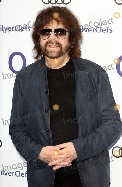 Jeff Lynne Photo - LondonUK   Jeff Lynne   at the Nordoff Robbins O2 Silver Clef Awards 2016 Grosvenor House Hotel Park Lane London 1st July 2016  RefLMK73-60791-020716  Keith MayhewLandmark MediaWWWLMKMEDIACOM