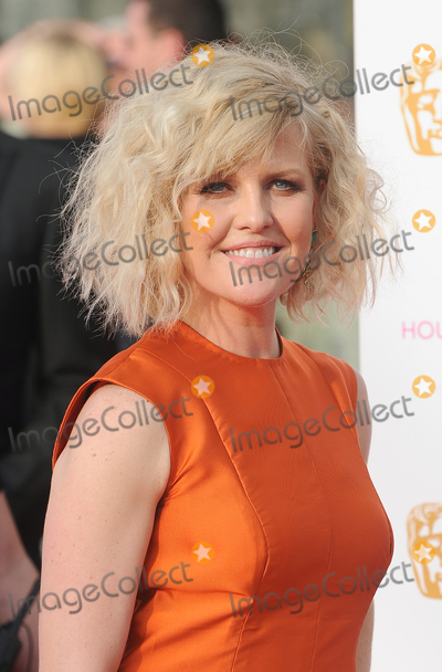 ashley jensen Photo - London UK Ashley Jensen    at the House of Fraser British Academy Television Awards (BAFTA TV)  Royal Festival Hall London 8th May 2016 Ref LMK200-60414-08052016Landmark Media WWWLMKMEDIACOM