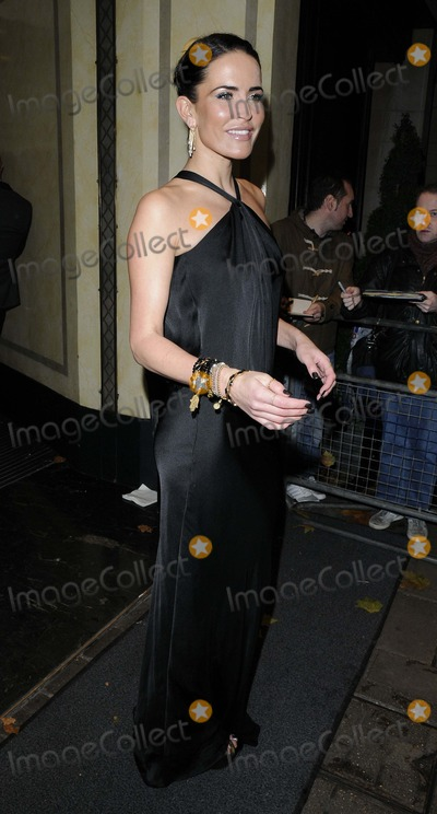 Amy Winehouse Photo - London UK Sophie Anderton at the Amy Winehouse Foundation Ball held at the Dorchester Hotel Park Lane 20th November 2012Can NguyenLandmark Media