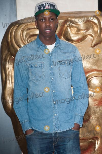 Jamal Edwards Photo - London UK Jamal Edwards at the British Academy Childrens Awards held at the London Hilton 25th November 2012Justin NgLandmark Media