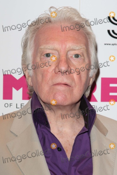 Alan Ford Photo - LondonUK  Alan Ford at the Film4 Frightfest World Premiere for Cockneys vs Zombies  at the Empire Leicester Square London  23rd  August 2012   Keith MayhewLandmark Media