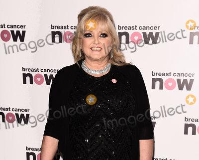 Linda Nolan Photo - London UK Linda Nolan  at  the Breast Cancer Now Pink Ribbon Ball Dorchester Hotel Park Lane 8th October  2016 RefLMK392-62563-091016Vivienne VincentLandmark Media WWWLMKMEDIACOM