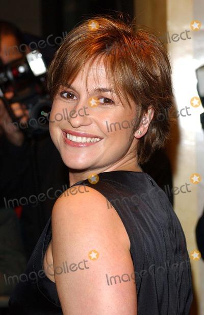 Emma Forbes Photo - London Emma Forbes at the Awards of the London Film Critics Circle (ALFS)08 February 2006Eric BestLandmark Media