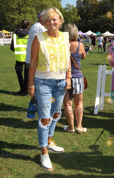 Alice Beer Photo - LondonUK Alice Beer  at PupAid Puppy Farm Awareness Day 2018 at Primrose Hill London 1st September 2018RefLMK73-S1687-030918Keith MayhewLandmark MediaWWWLMKMEDIACOM