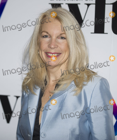 Amanda Nevill Photo - London UK Amanda Nevill at the Sky Women In Film  TV Awards at London Hilton on December 2 2016 in London EnglandRef LMK386-61332-021216Gary MitchellLandmark MediaWWWLMKMEDIACOM