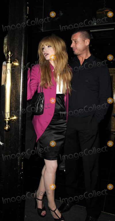 Amy Walsh Photo - London UK Nicola Roberts at Amy Walshs 21st Birthday Party held at the Burlington Club15 March 2008Can NguyenLandmark Media