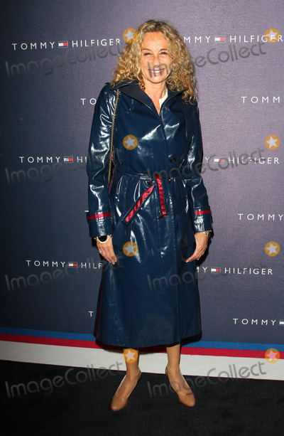 Ann Dexter Photo - LondonUK  Ann Dexter   at the  Tommy Hilfiger VIP Store Launch Party at new Flagship store in Knightsbridge London  1st December 2011 Keith MayhewLandmark Media
