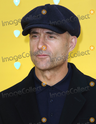 Mark Strong Photo - London UK Mark Strong at Yesterday UK Premiere at the Odeon Luxe Leicester Square London on June 18th 2019Ref LMK73-J5085-190619Keith MayhewLandmark MediaWWWLMKMEDIACOM