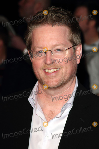 Andrew Stanton Photo - London UK  Andrew Stanton  at the UK Premiere of  John Carter  BFI Southbank 1st March 2012  Keith MayhewLandmark Media