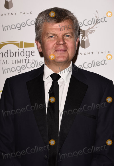 Chili Photo - London UK Adrian Chilies at Teens Unites The Event Tale Charity Fundraising Gala held at The Grand Connaught RoomsGreat Queen Street London on Friday 9 December 2016 Ref LMK392-62334-101216Vivienne VincentLandmark Media WWWLMKMEDIACOM
