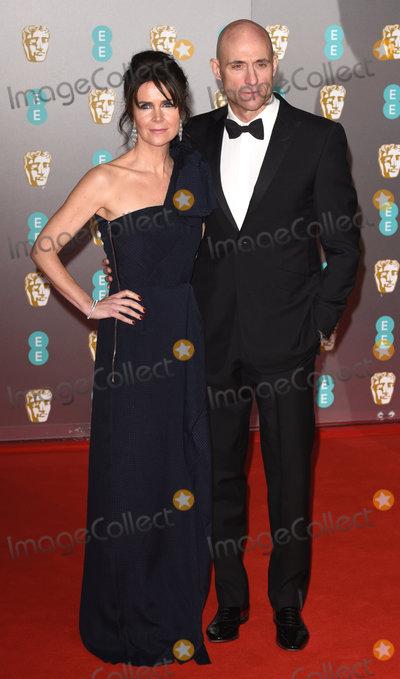 Mark Strong Photo - London UK Lisa Marshall Mark Strong at the 73rd British Academy Film Awards held at The Royal Albert Hall South Kennsington on Sunday 2 February 2020 Ref LMK392-S2827-040220Vivienne VincentLandmark Media WWWLMKMEDIACOM