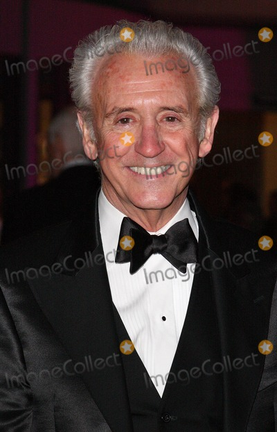 Tony Christie Photo - Aylesbury UK Tony Christie at the Gala Launch Night of the new Aylesbury Waterside Theatre Aylesbury Bucks 12th October 2010Keith MayhewLandmark Media