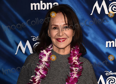 Arlene Phillips Photo - London UK  Arlene Phillips at Moana Special Screening held at BAFTA David Lean Room Piccadilly London on Sunday 20 November 2016Ref LMK392 -61295-211116Vivienne VincentLandmark Media WWWLMKMEDIACOM
