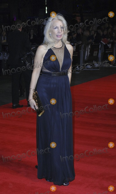 Amanda Nevill Photo - London UK  Amanda Nevill at the UK Premiere of  Captain Phillips at the 57th BFI London Film Festival at The Odeon Leicester Square London  9th October 2013RefLMK386-45497-101013Gary MitchellLandmark MediaWWWLMKMEDIACOM