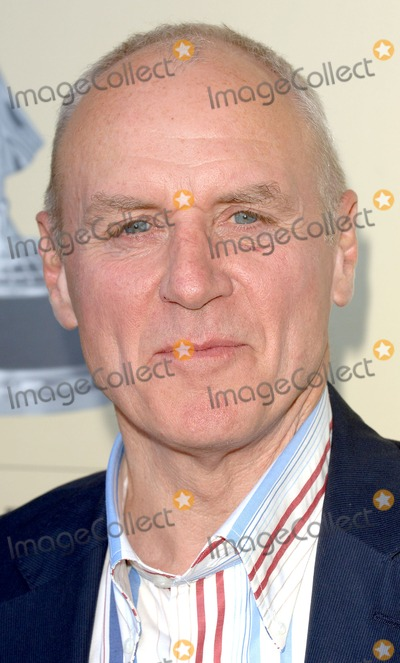 Alan Dale Photo - Los Angeles Alan Dale at the 3rd Annual BAFTA Tea Party honoring Emmy Nominees held at the Park Hyatt Hotel Century City California06 December 2005Trevor MooreLandmark Media