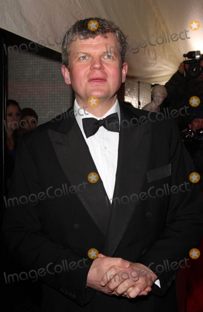 Adrian Chiles Photo - London UK Adrian Chiles at the British Comedy Awards held at the London ITV Studios South Bank London 6th December 2008Keith MayhewLandmark Media