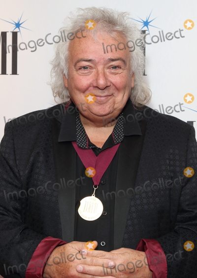 Bernie Marsden Photo - London UK Bernie Marsden at BMI London Awards at The Dorchester Park Lane London on Monday 1st October 2018Ref LMK73-J2686-021018Keith MayhewLandmark MediaWWWLMKMEDIACOM