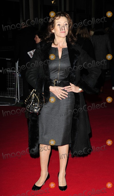 Cheri Lunghi Photo - London UK  Cherie Lunghi     at  the UK premiere of Arbitrage at The Odeon West End Leicester Square London England UK on 20th February 2013SYDLandmark Media