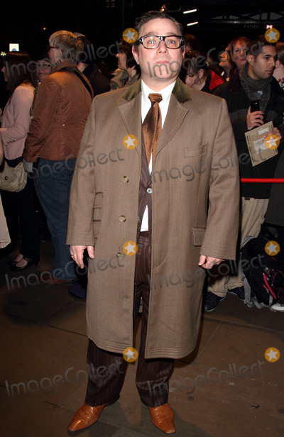 Andy Nyman Photo - London UK Andy Nyman at the Whatsonstagecom Theatregoers Choice Awards 2013 held at at the Palace Theatre Shaftesbury Avenue 17th February 2013Keith MayhewLandmark Media