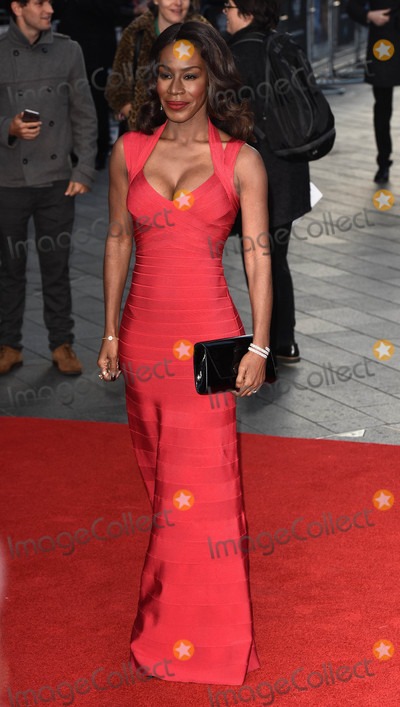 Amanda Nevill Photo - London UK Amma Asante at the Premiere of A United Kingdom  - the Opening Gala of the 60th BFI London Film Festival at Odeon Leicester Square London on Wednesday 5 October 2016 Ref LMK392 -61093-061016Vivienne VincentLandmark Media WWWLMKMEDIACOM