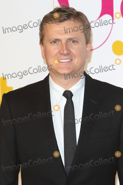 Aled Jones Photo - London UK Aled Jones at The ITV Gala at the London Palladium Argyll Street London on November 19th 2015Ref LMK73-58678-201115Keith MayhewLandmark Media WWWLMKMEDIACOM
