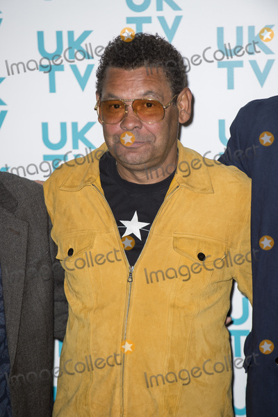 Craig charles pictures and photos Where does craig charles live