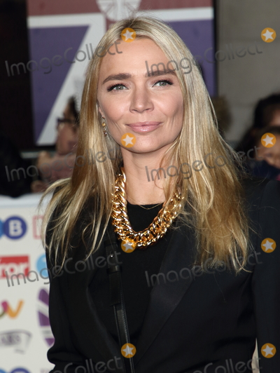 Jodie Kidd Photo - London UK Jodie Kidd    at  The Daily Mirror Pride of Britain Awards in partnership with TSB at the Grosvenor House Hotel Park Lane   29th October 2019RefLMK73-S2511-291019Keith MayhewLandmark Media WWWLMKMEDIACOM