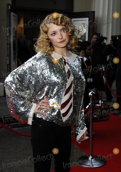 Alison Goldfrapp Photo - London Alison Goldfrapp attends the launch of the All Tomorrows Pictures Exhibition press night at the ICA (Institute of Contemporary Art) in The Mall30 May 2007Ali KadinskyLandmark Media