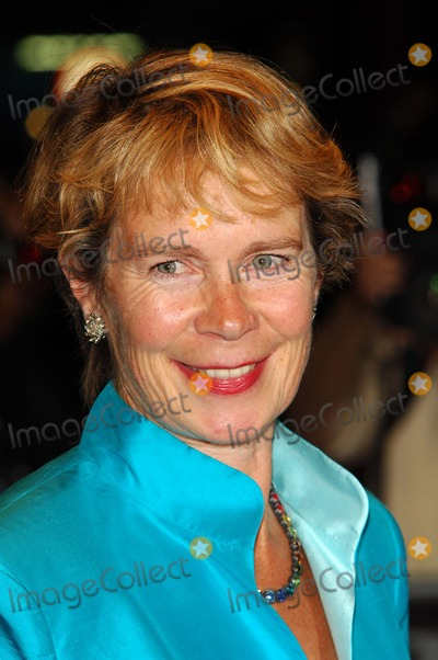 Celia Imrie Photo - LondonUK Celia Imrie  at  the  premiere of  new film  The Other Man  Odeon West End London Film Festival 17th October 2008Chris JosephLandmark Media
