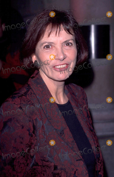 Joan Bakewell Photo - LondonJoan Bakewell at the Launch of BBC Talent9th March 2000Picture by Trevor MooreLandmark Media