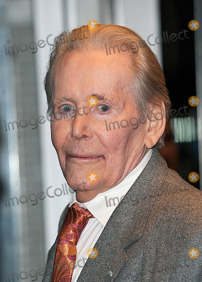 Peter O Toole Photo - London UK Peter OToole attending The Times BFI 52nd London Film Festival screening of Dean Spanley held at Odeon West End 17th October 2008Eric BestLandmark Media