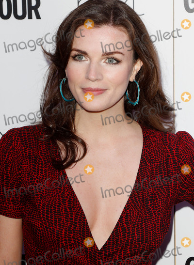Aisling Bea Photo - London UK Aisling Bea at Glamour Women Of The Year Awards at Berkeley Square Gardens London on June 6th 2017Ref LMK73-J417-070617Keith MayhewLandmark Media WWWLMKMEDIACOM