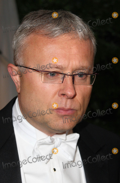 Alexander Lebedev Photo - London UK Alexander Lebedev at the Raisa Gorbachev Foundation Gala Dinner at Stud House Hampton Court 6th June 2009 Keith MayhewLandmark Media