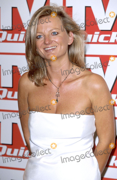 Alice Beer Photo - LondonAlice Beer at the TV Quick awards held at the Dorchester Hotel4th September 2000Picture by Trevor MooreLandmark Media