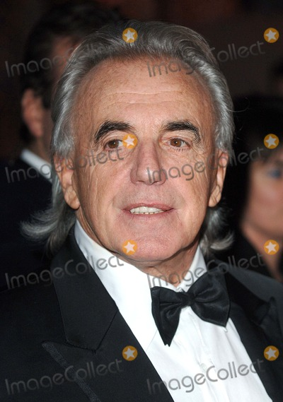 Peter Stringfellow Photo - LondonUK Peter Stringfellow at the La Dolce Vita party  in aid of Debra a charity that helps people with the genetic skin blistering condition Epidermolysis Bullosa (EB) The night included champagne reception gourmet dinner and charity auction to raise cash Battersea Evolution Battersea Park London12th December 2007Eric BestLandmark Media