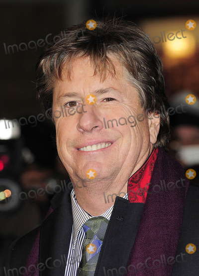 Andy Tennant Photo - London UK   Director Andy Tennant at the Gala Premiere of The Bounty Hunter held at the Vue West End Leicester Square11 March 2010Ref  Eric BestLandmark Media